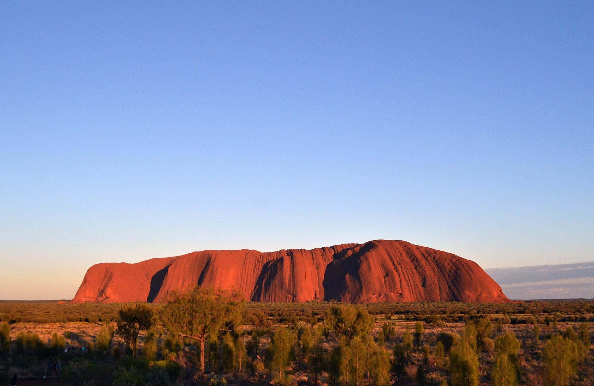 outback-ayers-rock-uluru-cover