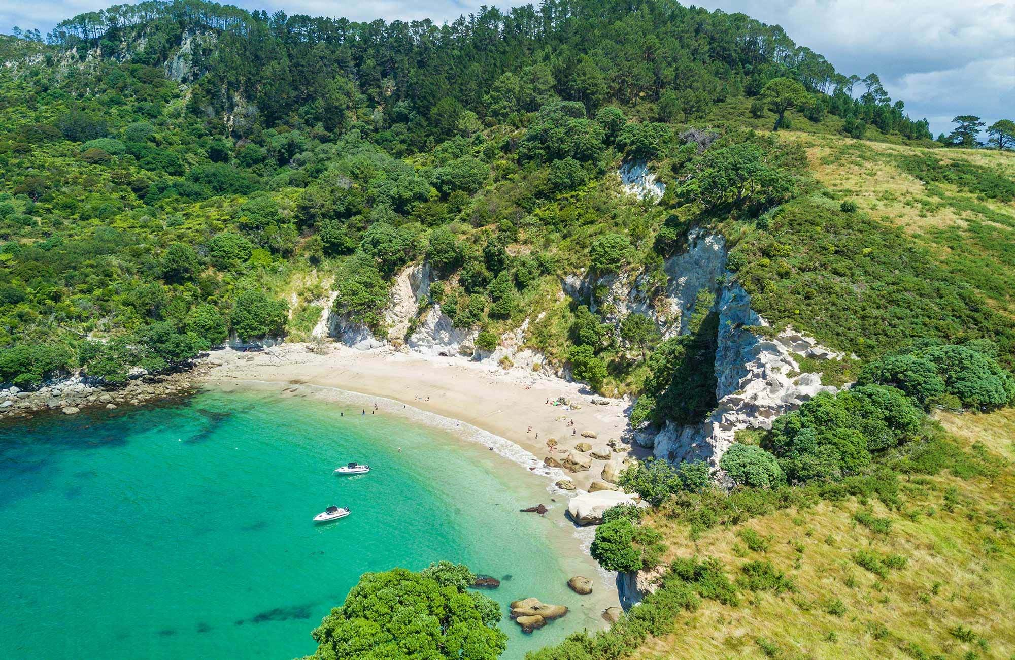 northern-island-new-zealand-coromandel-cover