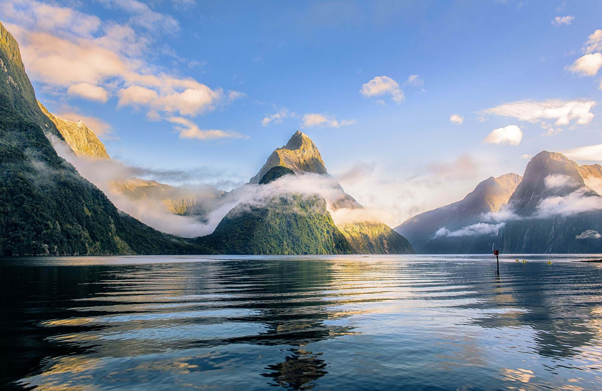 southern-island-new-zealand-milford-sound-cover