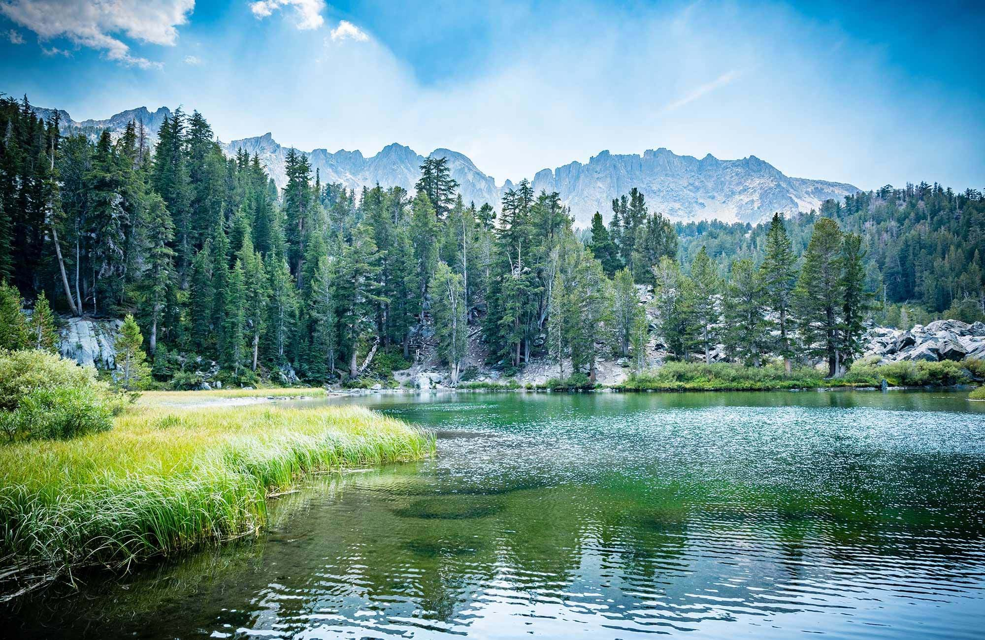 california-mammoth-lakes-cover