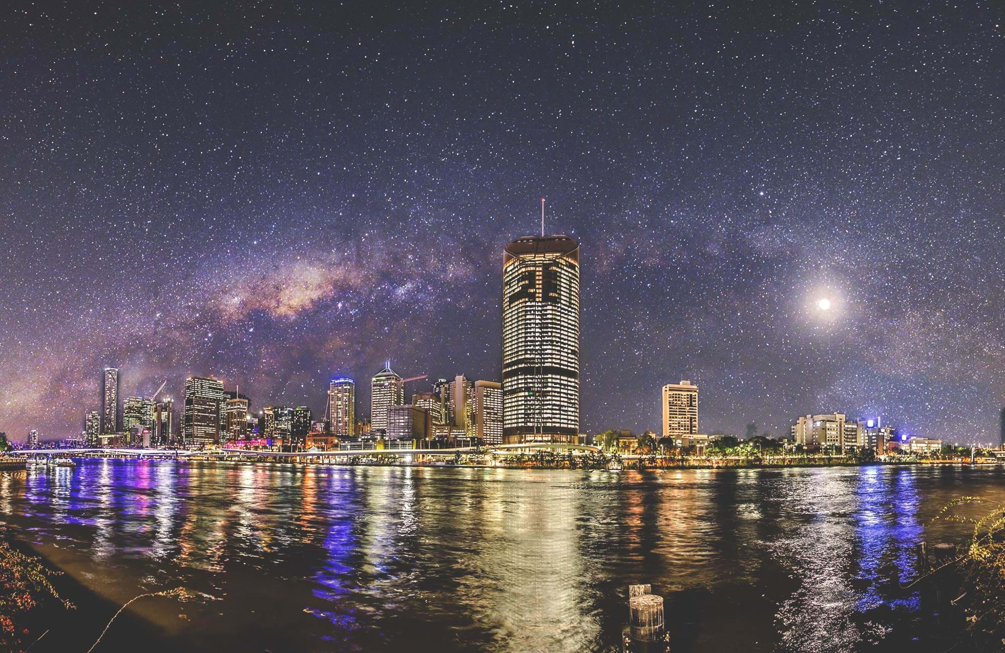 brisbane-skyline-at-night-cover