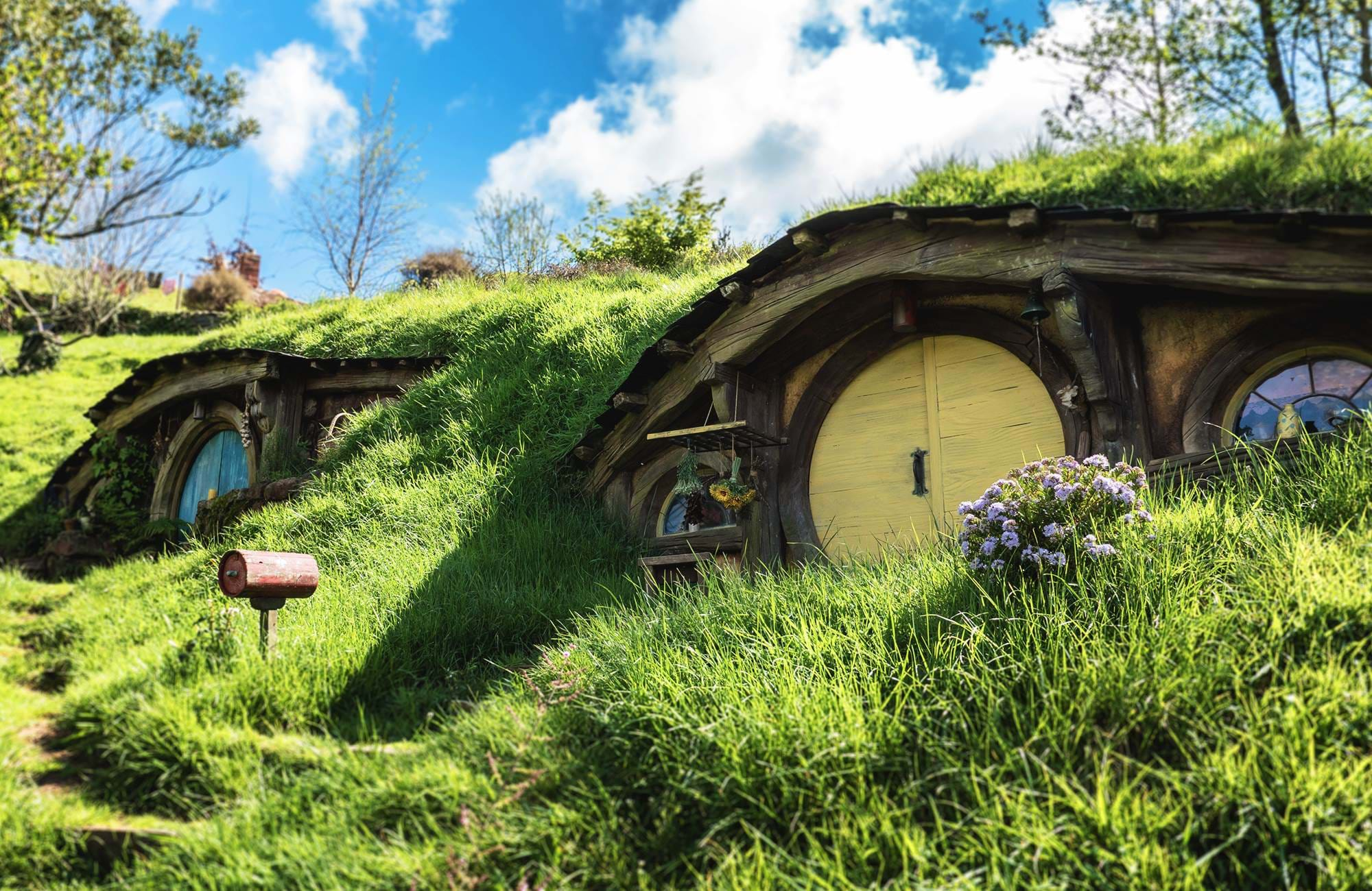 northern-island-hobbiton-new-zealand-house-cover