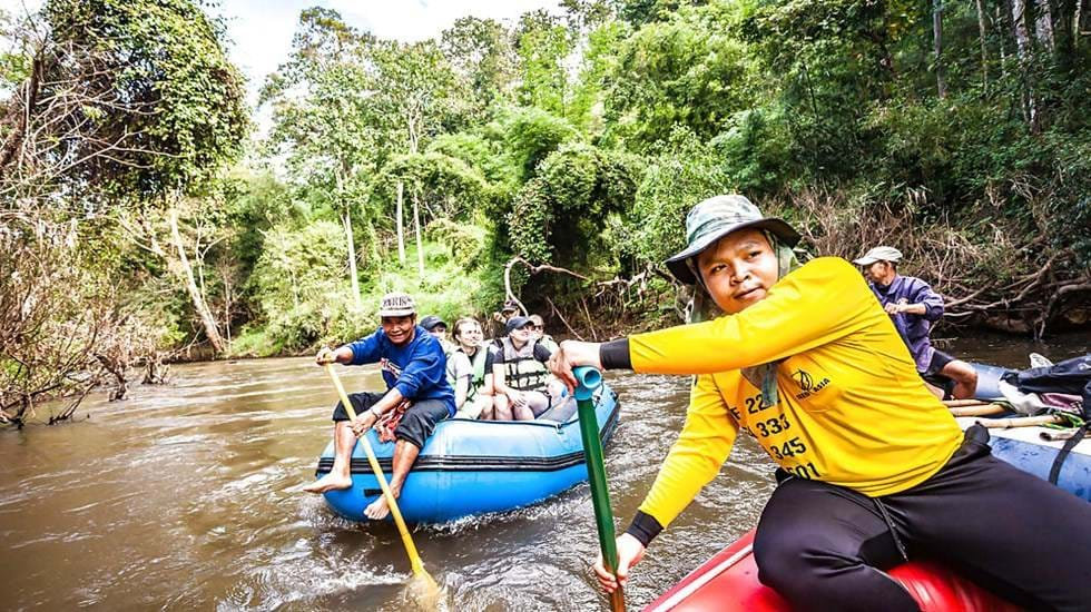 umphang-jungle-trekking-rafting