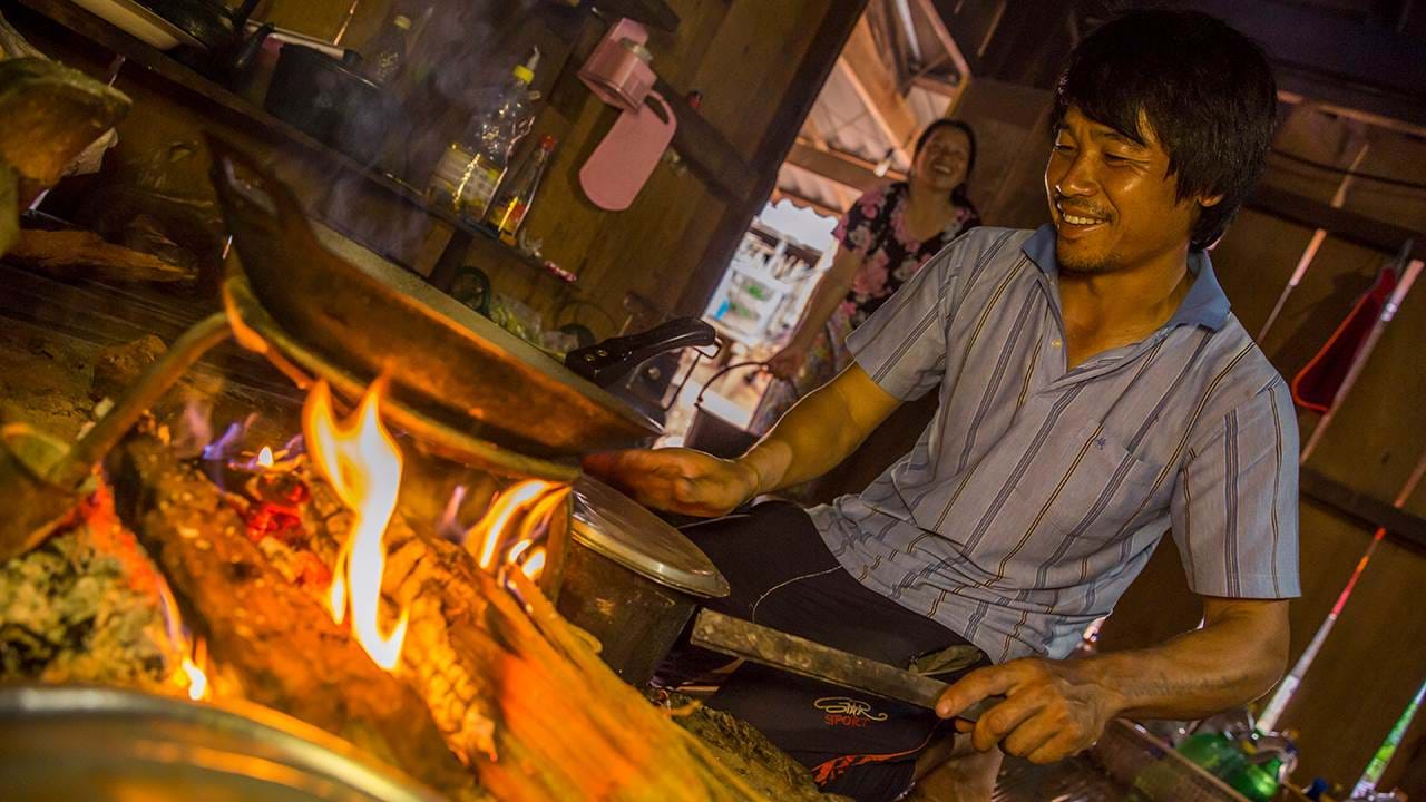 thailand-chiang-mai-pha-mon-village-local-cooking-gadv