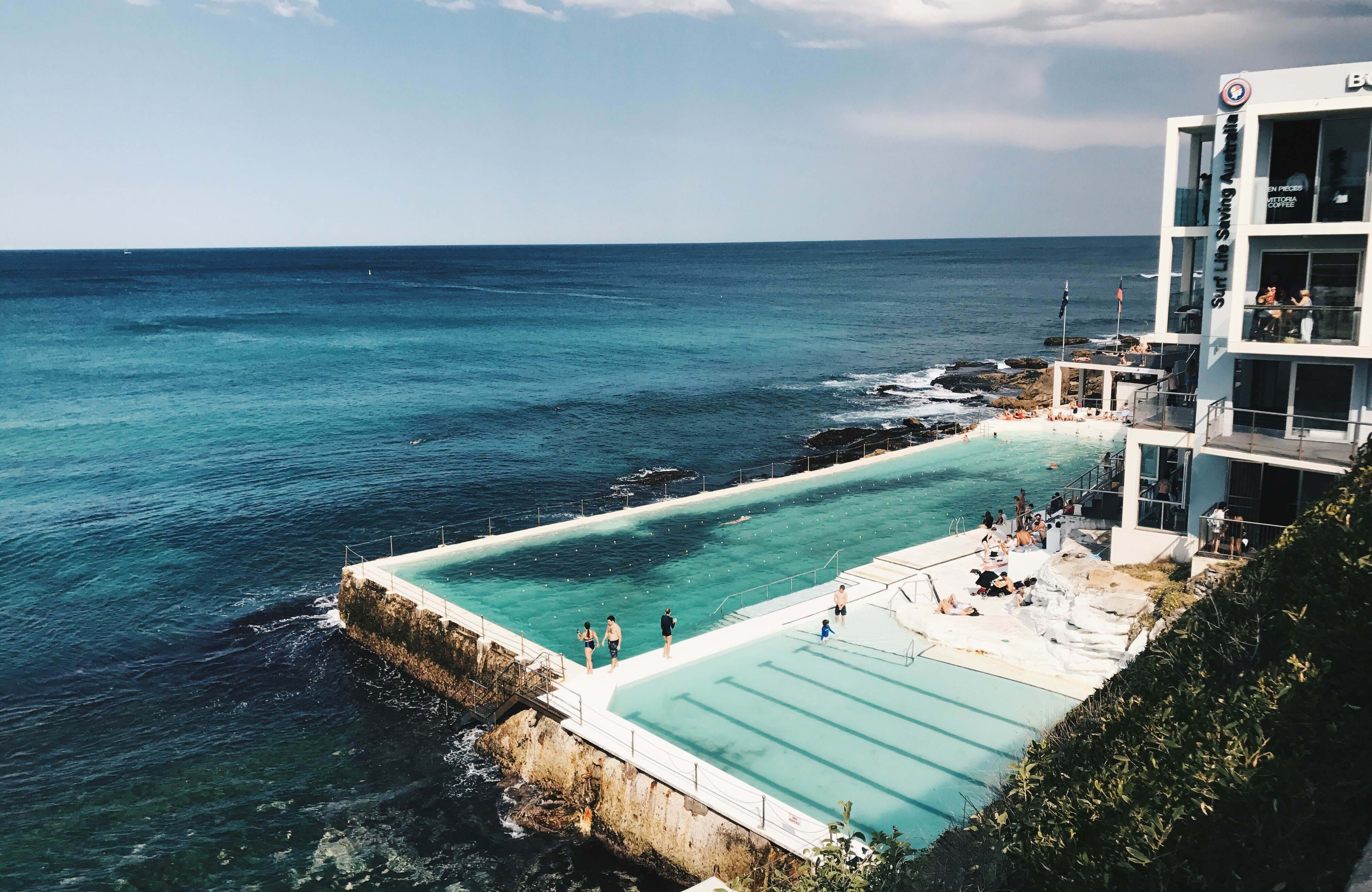 sydney-bondibeach-pool-cover