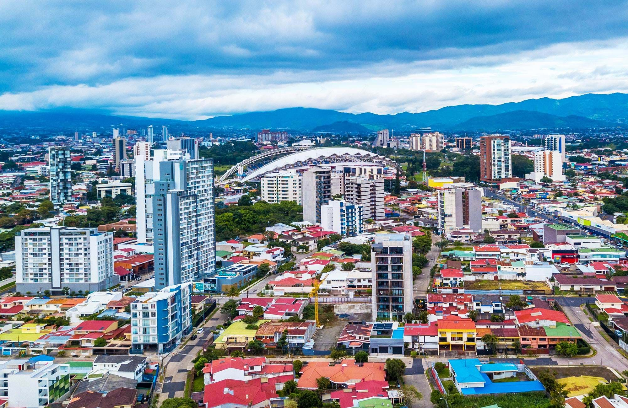 san-jose-costa-rica-aerial-city-skyline