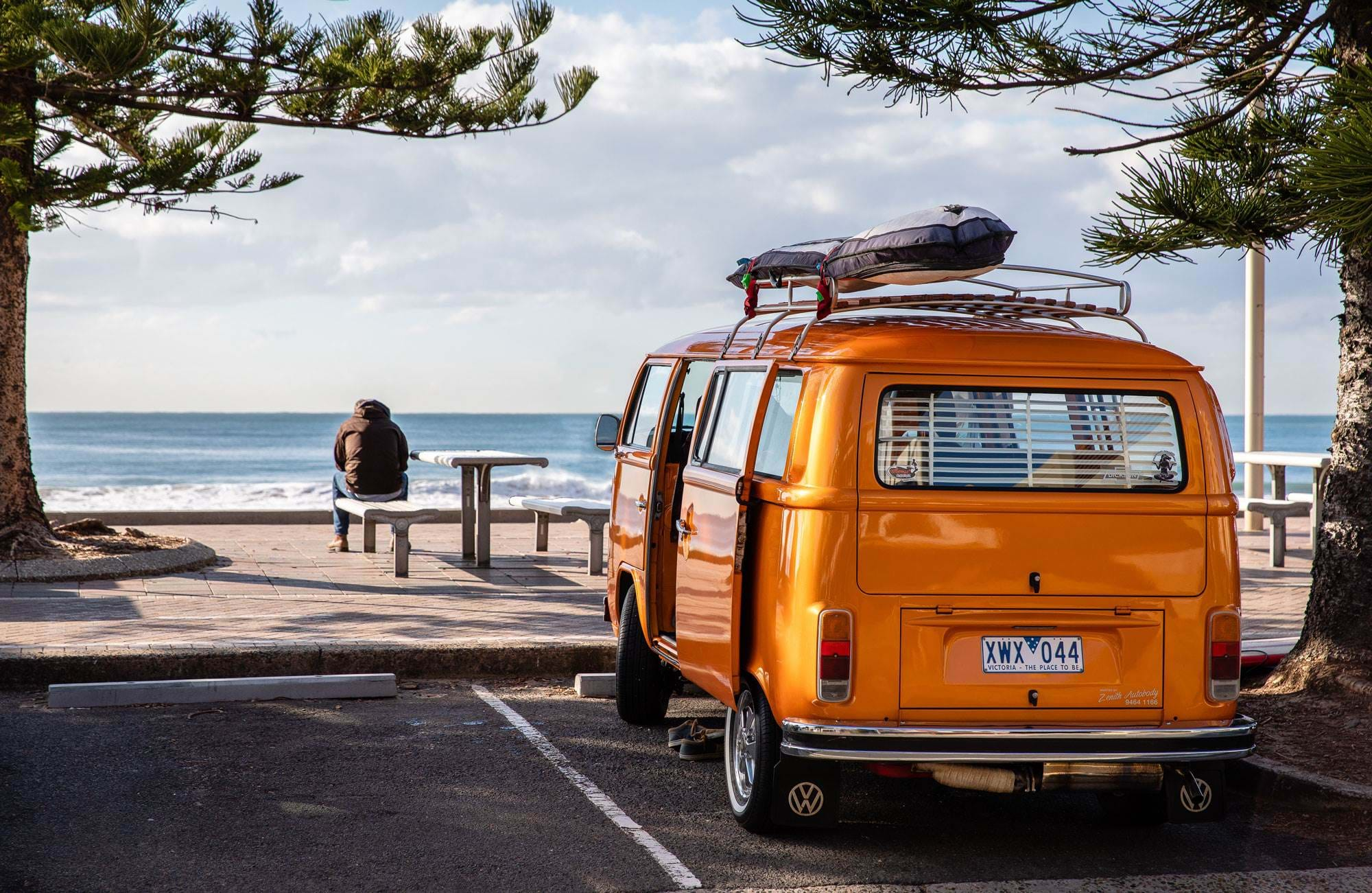 Australia-Coast-Campervan-Cover